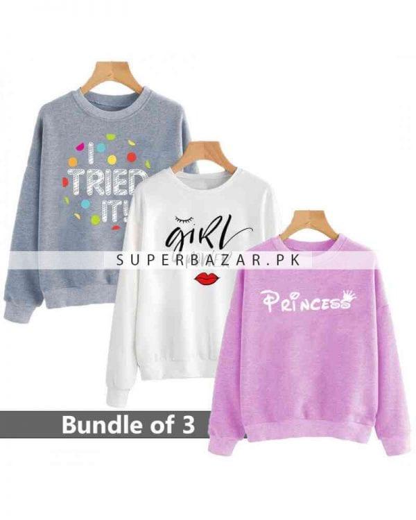 Banners 1080X1080 Sweatshirt 19Sweat Shirt superbazar 800x1000 1