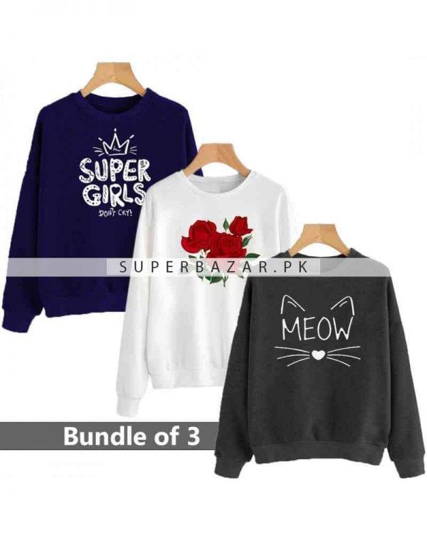 Banners 1080X1080 Sweatshirt 227 a superbazar