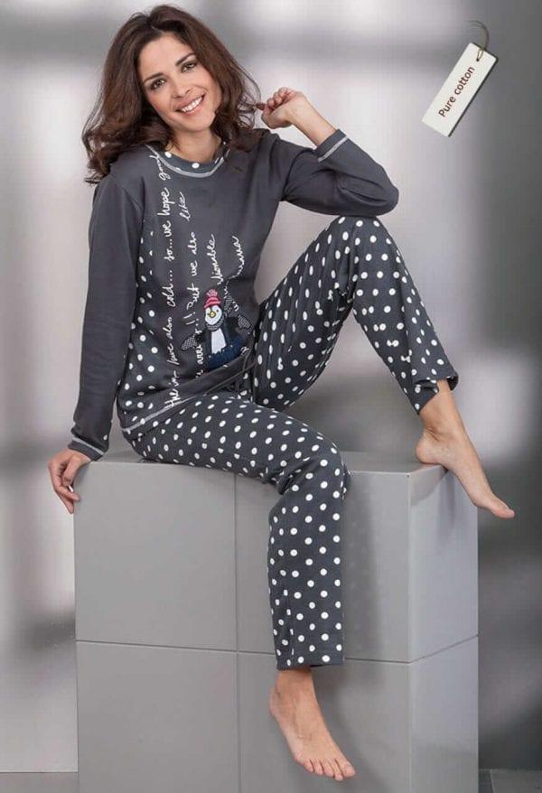 Super bazar nightwear 6