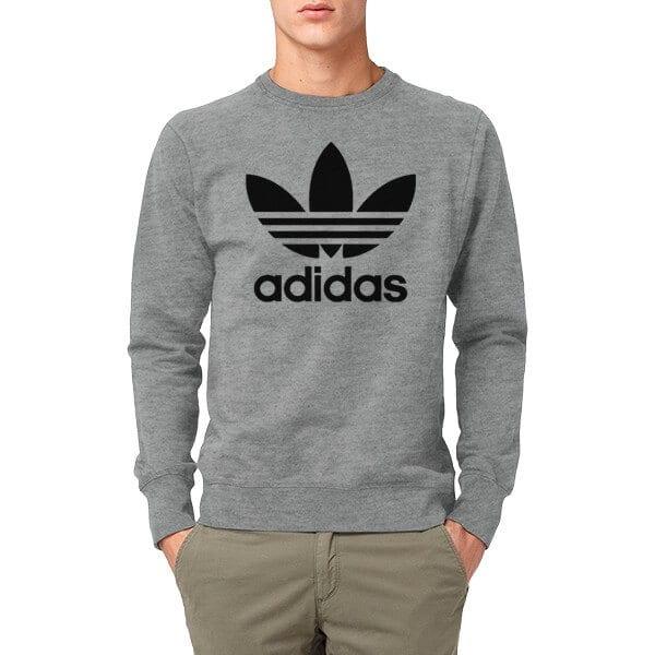 Super bazar rib T Shirt Full Sleeves 3