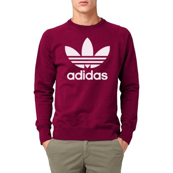 Super bazar rib T Shirt Full Sleeves 6