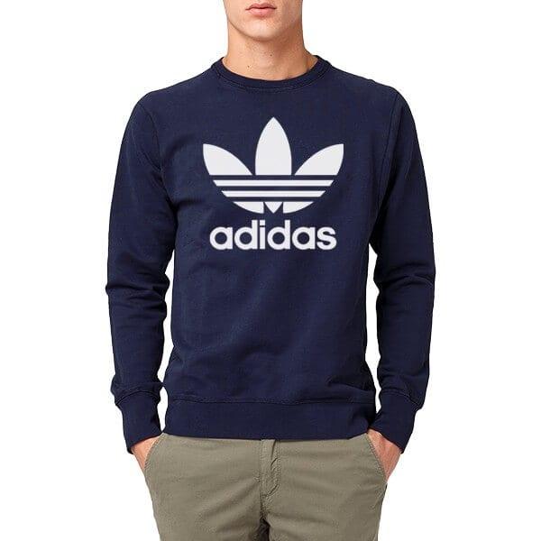 Super bazar rib T Shirt Full Sleeves 7