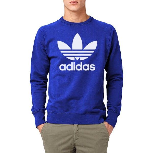 Super bazar rib T Shirt Full Sleeves 8