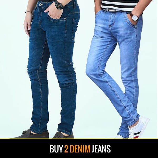 Buy 2 Denim Jeans 600x600 1