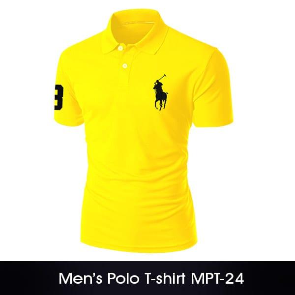 Mens Polo T shirt MPT 24 600x600 1