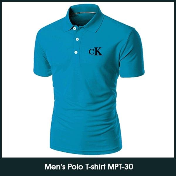 Mens Polo T shirt MPT 30 600x600 1
