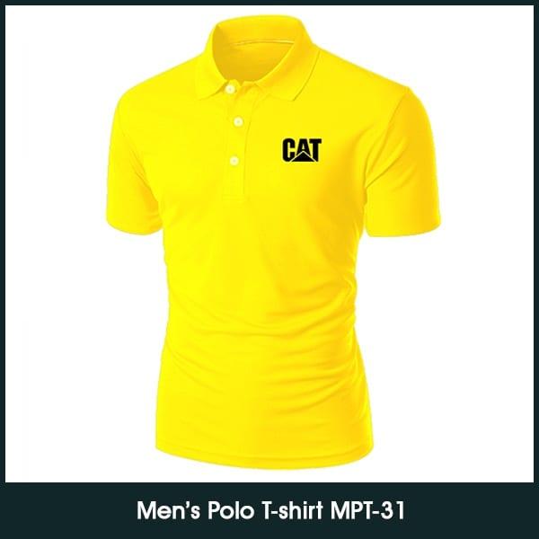 Mens Polo T shirt MPT 31 600x600 1