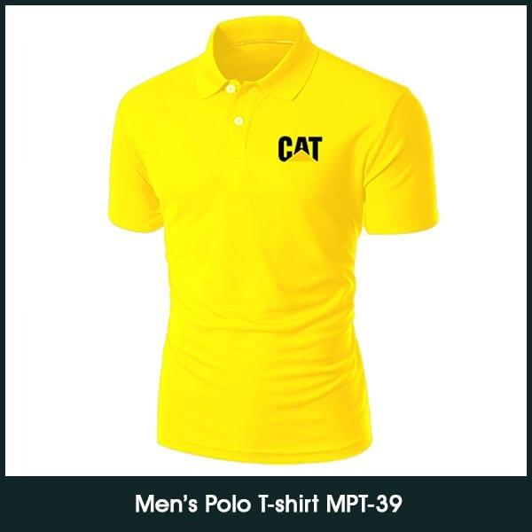 Mens Polo T shirt MPT 39 600x600 1