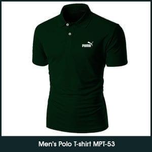 Mens Polo T shirt MPT 53 600x600 1