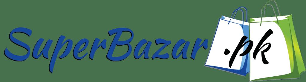 SuperBazar logo 1 4