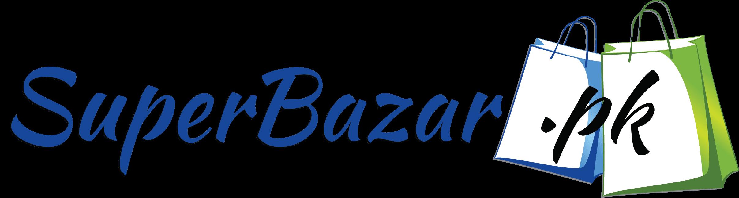 Super Bazar Shopping