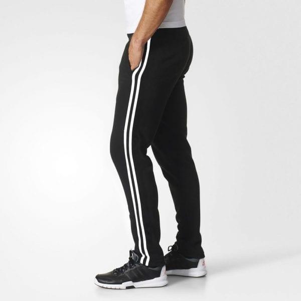 Strips trouser