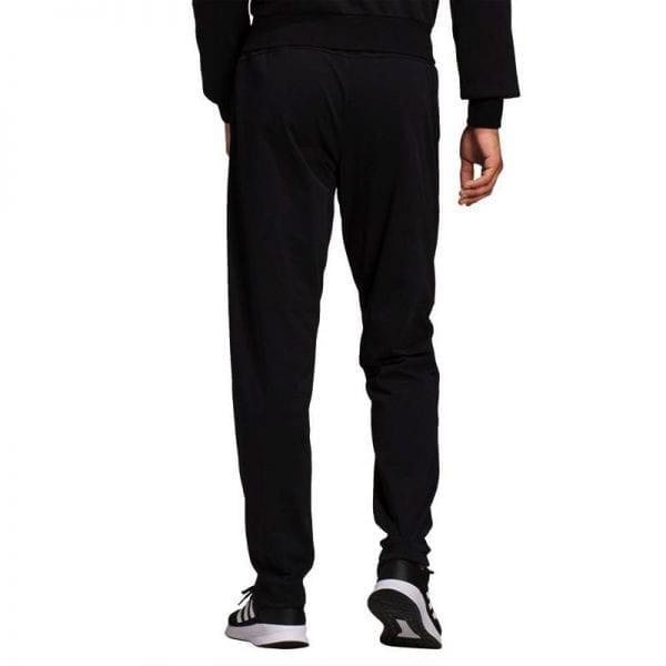 Super Bazar Shopping Mens Trouser