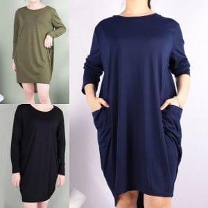 buy Women long shirt on Super bazar Shopping in Pakistan