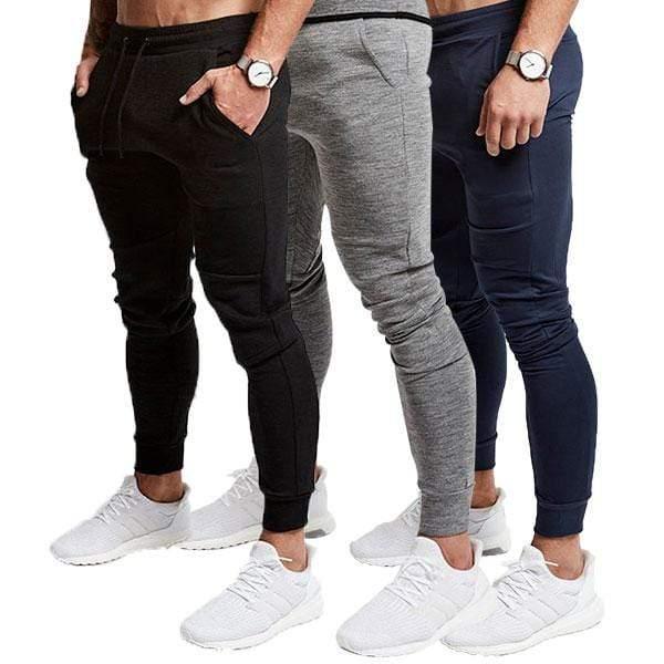Super Bazar Sweat Pants