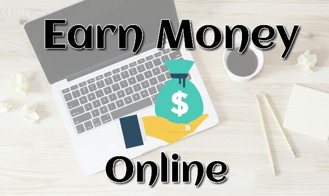earn-money-online.