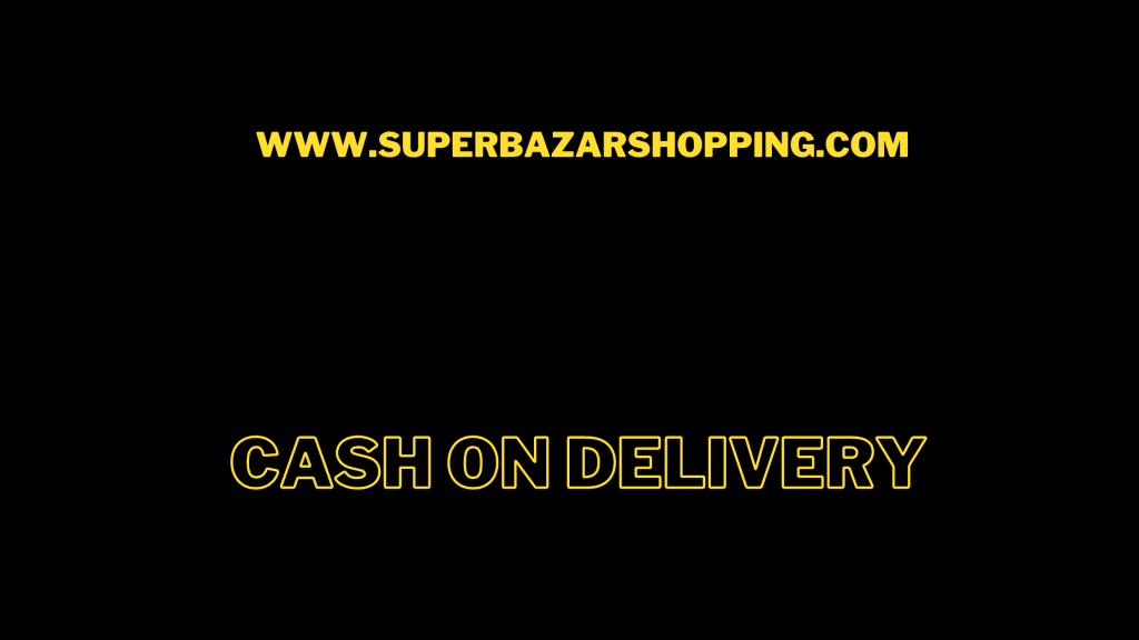 www.superbazarshopping.com